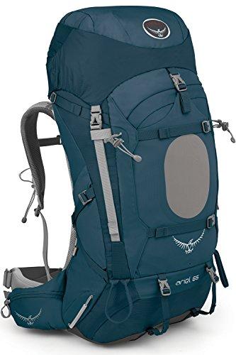 osprey-ariel-65-ws-trekking-rucksack-womens-62-liter-deep-sea-blue