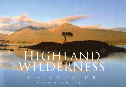 Highland Wilderness