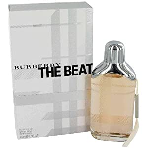 Burberry The Beat Perfume - EDP Spray 1.7 oz. by Burberry - Women's