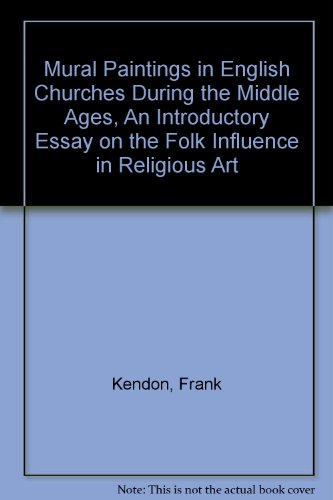 Christianity in middle ages essay