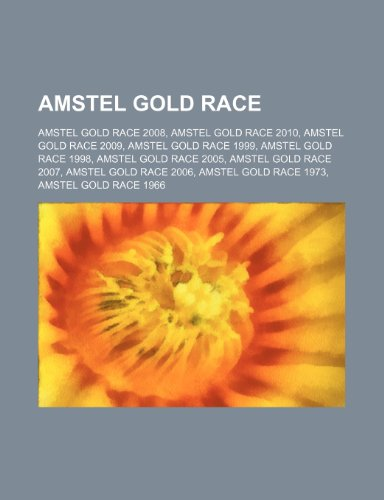 amstel-gold-race-amstel-gold-race-2008-amstel-gold-race-2010-amstel-gold-race-2009-amstel-gold-race-