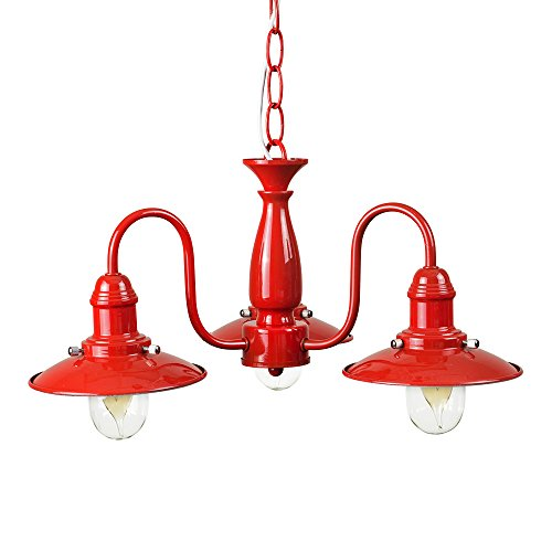 minisun-lustre-suspension-3-branches-contemporain-design-classique-lanterne-du-pecheur-fini-en-rouge