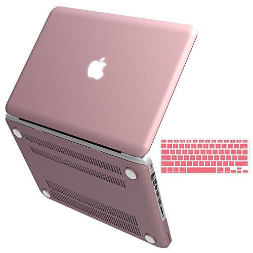 ibenzer-basic-soft-touch-series-plastic-hard-case-keyboard-cover-for-apple-old-macbook-pro-13-inch-1