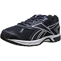 Reebok QuickChase Unisex Running Shoes (Multiple Colors)