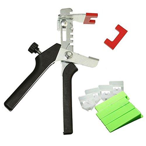 gratuit-outil-a-main-pour-plancher-systeme-dinstallation-de-carrelage-pince-niveau-de-tuiles-kit-100