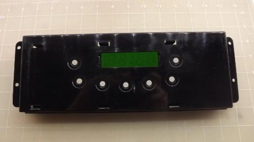 maytag-00n21841002-8507p246-60-control-panel-interface-t28382