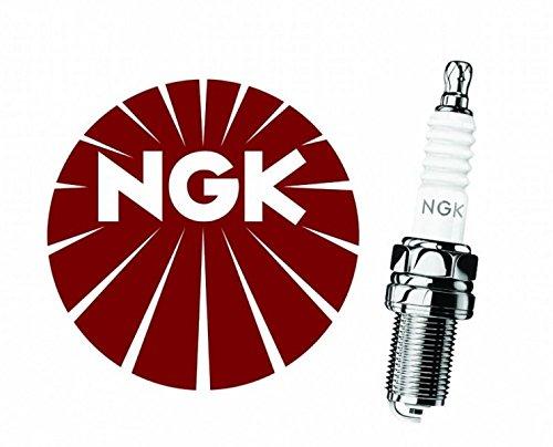 zundkerze-ngk-br7hs10