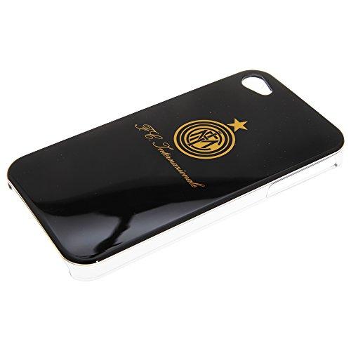 inter-milan-fc-ipone-4-4s-hard-phone-case-mit-club-wappen-mit-schriftzug-einheitsgrosse-schwarz-gelb