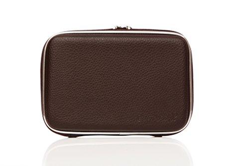 bombat-piccola-tablet-case-79-inch-brown