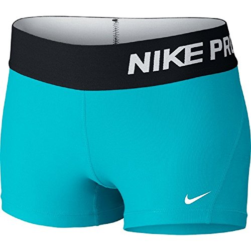 Nike Pro Cool Big Kids' (Girls') 3