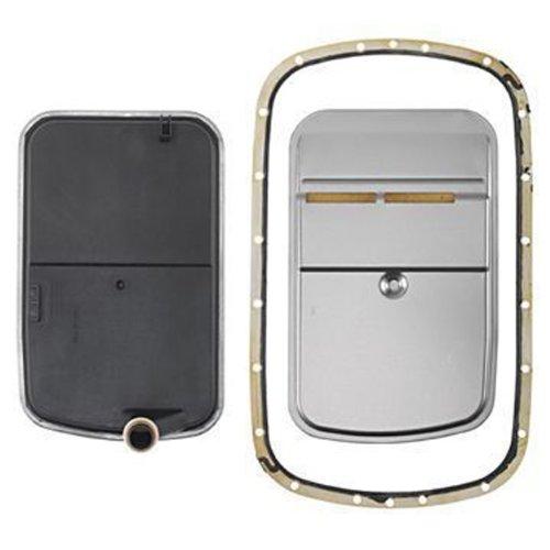 ATP B-275 Automatic Transmission Filter Kit