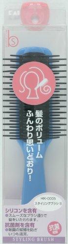 貝印 スタイリングブラシ S HKー0005
