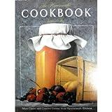 Har.Cookbook Vol.#2p*56234[Op]