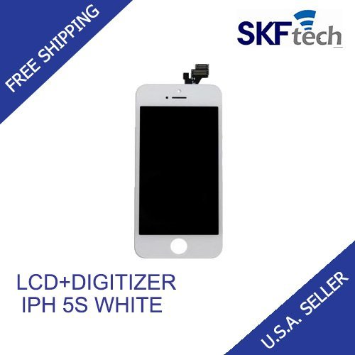 skf-tech-r-iphone-5s-lcd-digitizer-replacement-white