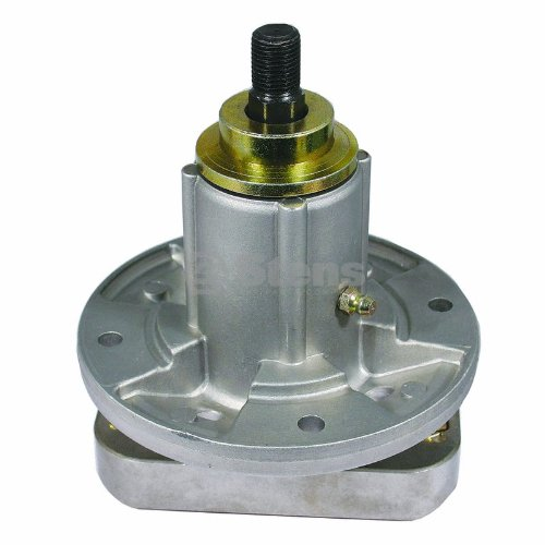 285-093 Spindle Assembly Replaces John Deere GY20785 GY20050 (John Deer Riding Lawn Mower Parts compare prices)