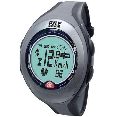Cheap PYLE PPDM2 DIGITAL BIKING/RUNNING WATCH – PPDM2 (PPDM2)