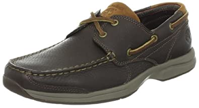 hulls cove girls Find helpful customer reviews and review ratings for timberland men's hulls cove boat shoe,red brown,8 m us at amazoncom read honest and unbiased product reviews from our users.