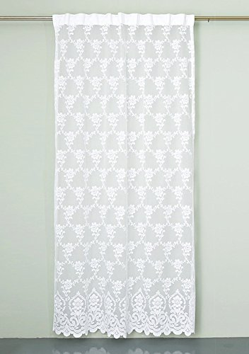 Black And White Vintage Bedding front-823316