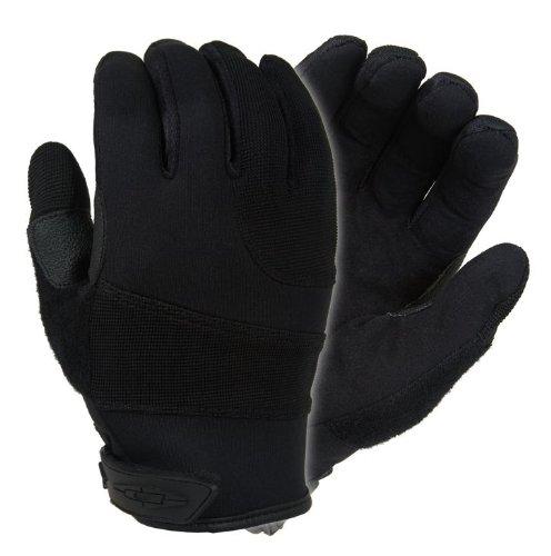 damaskus-dpg125-patrol-guard-handschuhe-mit-kevlar-schnittfest-palms-klein