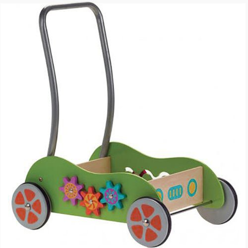 Original Activity Walker - 1
