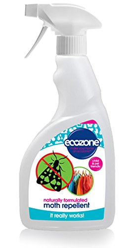 ecozone-moth-repellent-500ml-natural-formula-long-lasting-protection-suitable-for-all-fabrics