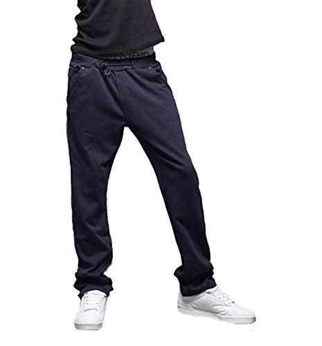 madhero-pantaloni-uomo-blu-blue-navy-blue