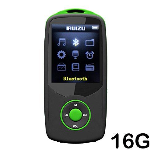 cfzc-16gb-bluetooth-mp3-player-lossless-suono-musica-lettore-multimediale-con-radio-fm-sistema-audio