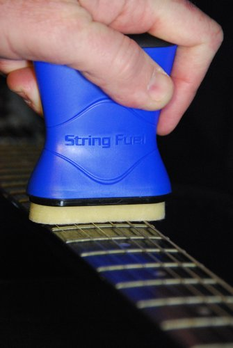 music-nomad-mn109-string-fuel-cleaner-and-lubricant