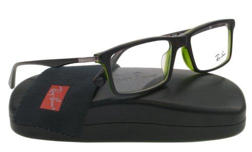 ray ban glasses wayfarer  ray ban eyeglasses rb