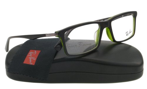 ray ban glasses classic  ray ban eyeglasses rb