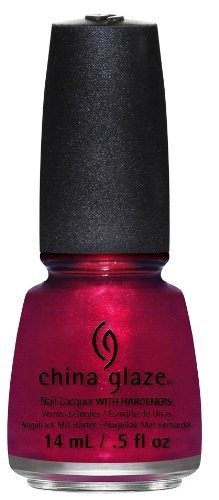 China-Glaze-Nail-Polish-Holiglaze-Red-Shimmer-Just-Be-Claws-81390