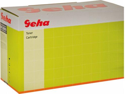 Toner Minolta EP1030/1031 Geha 009374
