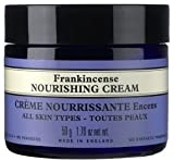 Neal's Yard Remedies Rejuvenating Frankincense Frankincense Nourishing Cream 50g