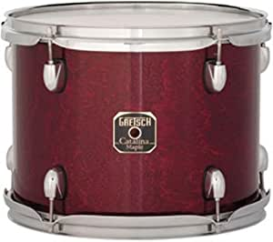 Gretsch drums cmt 1414f cg 14 inch drum set for 14 inch floor tom