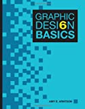 Graphic Design Basics (with Premium Web Site Printed Access Card)