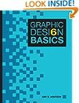 Graphic Design Basics (with Premium W...