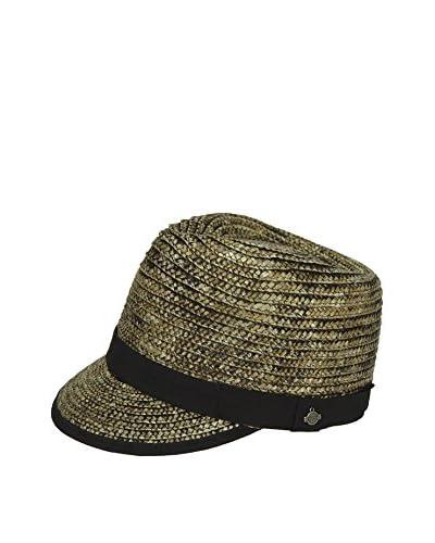Seeberger Sombrero