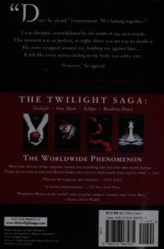 breaking dawn the twilight saga book 4 toolfanaticcom