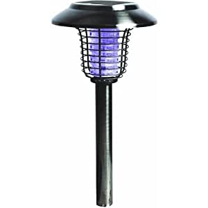 Solar Bug Light Set