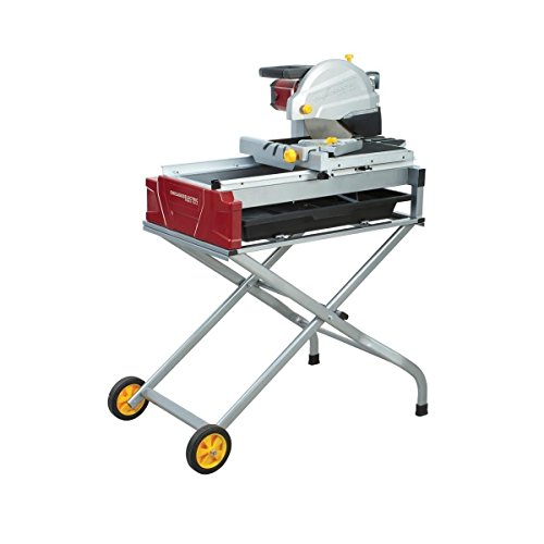 25-Horsepower-HP-10-Industrial-Tile-and-Brick-Saw-NIB-Free-Fedex-48-States-PO44T-KH435-H25W3331028