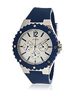 Guess Reloj de cuarzo Woman W90084L3 38.0 mm