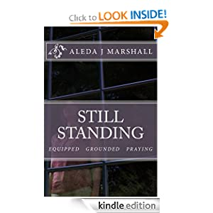 STILL STANDING