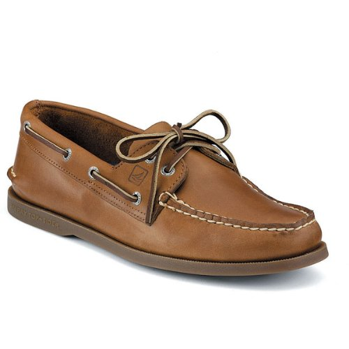 Authentic Original Boat Shoe