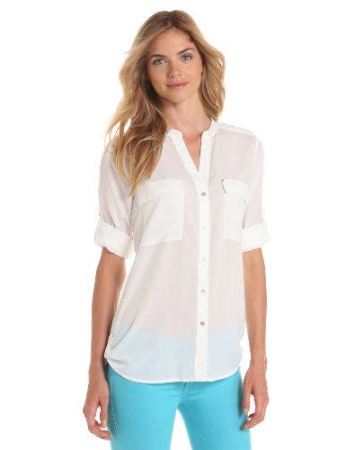 Блузки Рубашки Женские Интернет Магазин С Доставкой