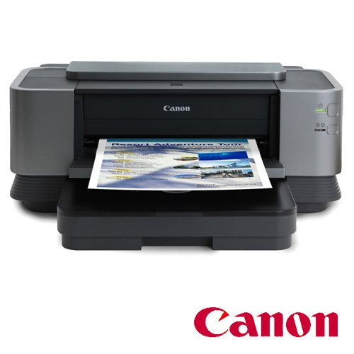 Canon Pixma iX7000 Service & Repair Manual