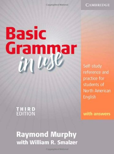 A Practice Grammar of German (English and German Edition)