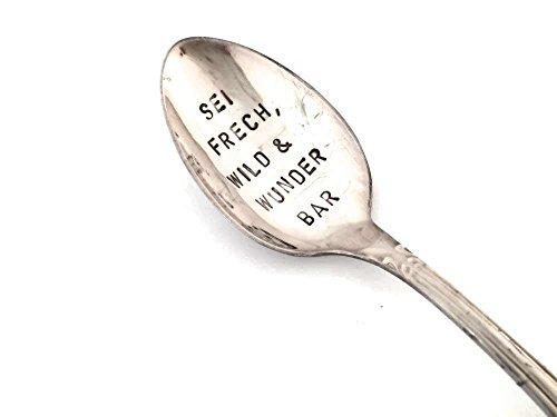 1-kaffeeloffel-sei-frech-wild-wunderbar-coffee-spoon-engraved-sei-frech-wild-wunderbar