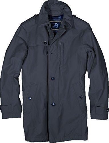 S4 Jackets – Herren Mantel in verschiedenen Farben, H/W 15, Gainsbourgh (74135 2470 000) jetzt kaufen