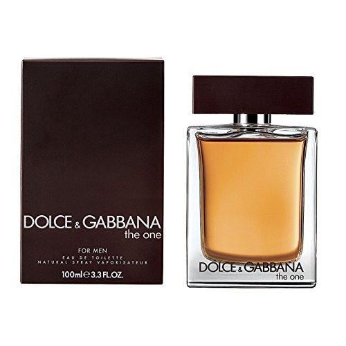 the-one-by-dolce-gabbana-for-men-33-oz-eau-de-toilette-free-gift