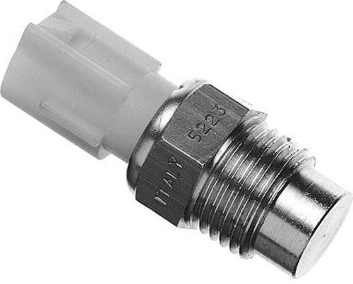 Intermotor 50442 Temperatur-Sensor (Kuhler und Luft)